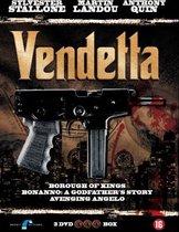 Vendetta Collection