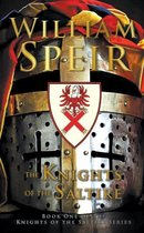 The Knights of the Saltire