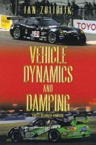 Vehicle Dynamics and Damping