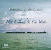 Eiland In De Verte (inclusief bonus-cd met 5 versies van Avond)