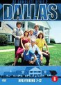 Dallas 2 (aflevering 7-12)