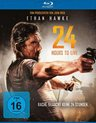 24 Hours to Live/ Blu-Ray