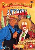 Bassie & Adriaan-Amerika 2