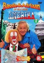 Bassie & Adriaan-Amerika 1