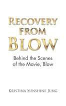 Recovery from Blow