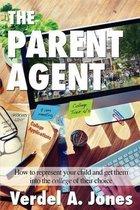 The Parent Agent