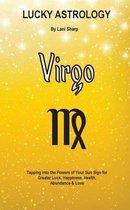 Lucky Astrology - Virgo