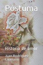 P�stuma: Historia de amor