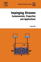 Impinging Streams