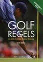 Golf hou 't simpel