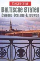 Baltische Staten