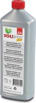 Solis Solipol Special Ontkalker - Ontkalker koffiemachine - 1 Liter