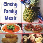 Cinchy Family Meals