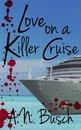 Love on a Killer Cruise