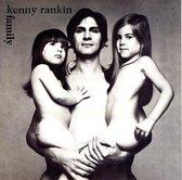 Kenny Rankin - Family