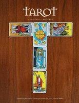 Tarot - A Universal Language