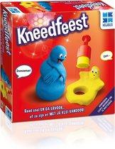 Kneedfeest - Familiespel