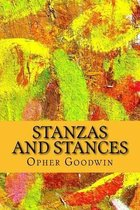 Stanzas and Stances