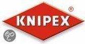 Knipex Steeksleutels