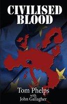 Civilised Blood