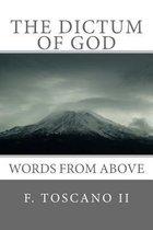 The Dictum of God