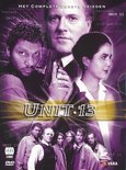 Unit 13 S1