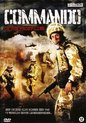 Commando - On The Front Line