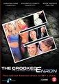 Crooked E, The