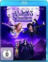 Die Vampirschwestern 3 (Blu-ray)