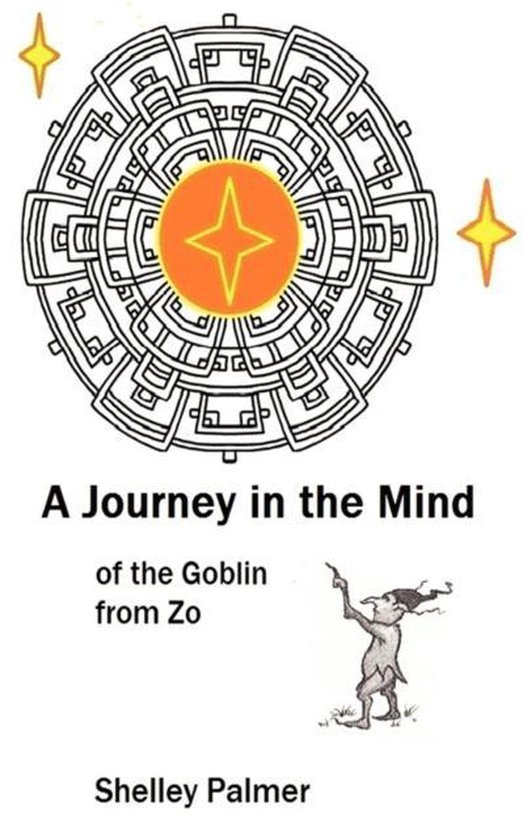 A Journey in the Mind of the Goblin from Zo