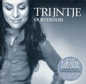 Trijntje Oosterhuis (incl. bonus-DVD)