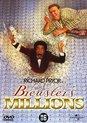 Brewster's Millions (D)