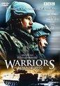 Warriors (Bosnië)