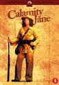 Calamity Jane (D)