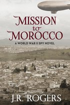 Mission to Morocco
