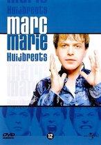 Marc-marie Huijbregts (D)