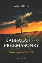Kabbalah & Freemasonry