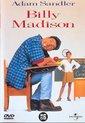 Billy Madison (D)