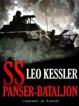 SS Panser-Bataljon