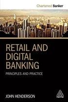 Retail and Digital Banking