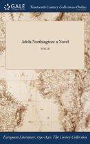 Adela Northington