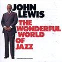 The Wonderful World Of Jazz (Jazzlore 44)