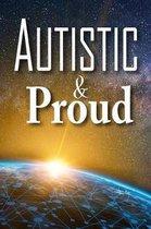 Autistic & Proud