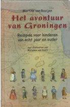 Het Avontuur Van Groningen