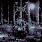 Deathgate