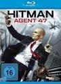 Hitman: Agent 47 (Blu-ray) (Import)