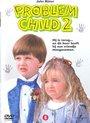 Problem Child 2 (D)