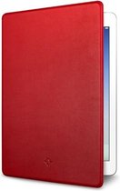 Twelve South SurfacePad for iPad Air 2 Red