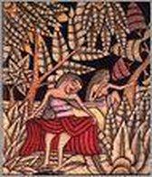 Pre-War Balinese Modernists 1928-1942