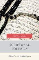 Scriptural Polemics